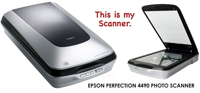 01-image_epson-scanner