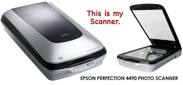 01-image_epson-scanner