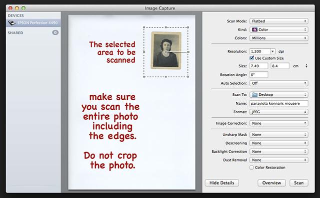 02-image_epson-scanner