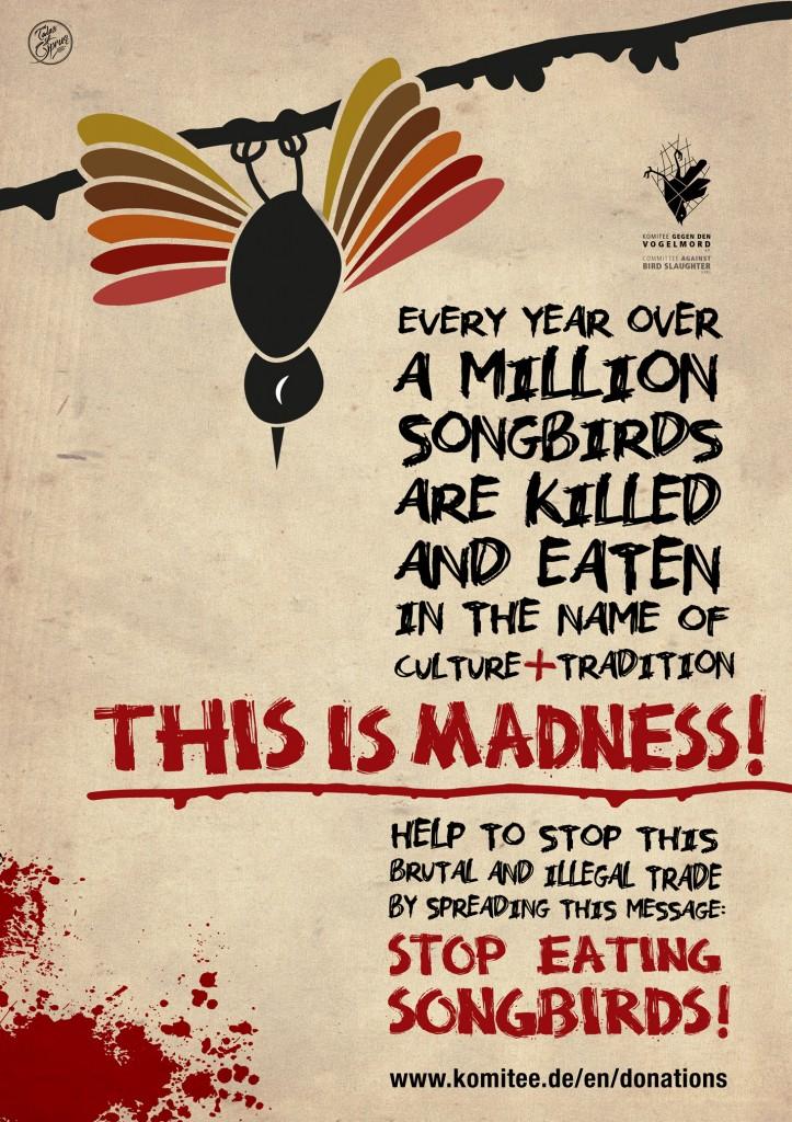 FINAL-Songbird-Poster-LR