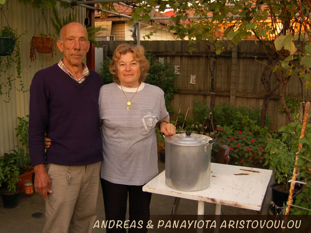 andreas-and-panayiota-aristovoulou