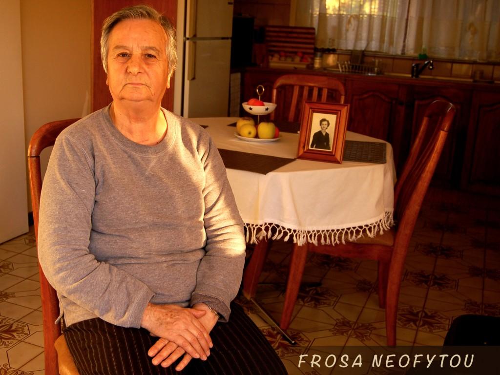 frosa-neofytou