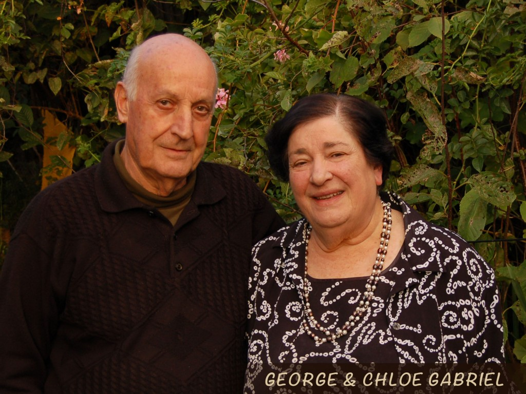 george-and-chloe