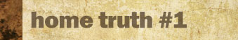home-truth-banner_01