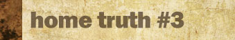 home-truth-banner_03