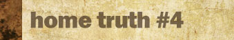 home-truth-banner_04