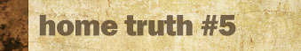 home-truth-banner_05
