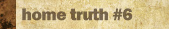 home-truth-banner_06