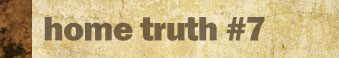 home-truth-banner_07