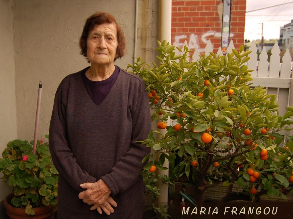 maria-frangou