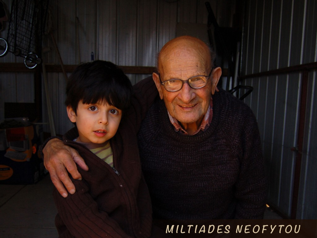 miltiades-neofytou