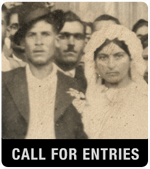 Tales Of Cyprus the call for entries button