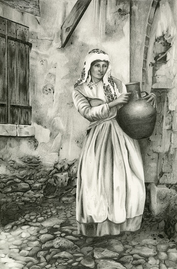 water-carrier-2