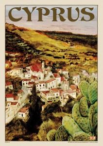 01c-Lapithos-Poster