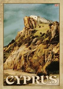 02c-Stavrovouni-Poster