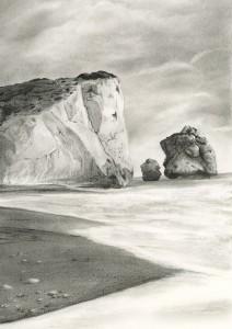 04a-Pedra-tou-Romiou