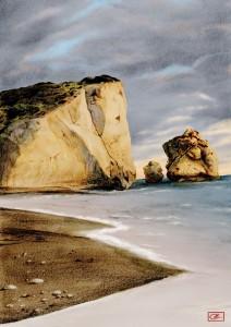 04b-Pedra-tou-Romiou