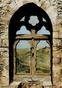 05b-Queens-Window