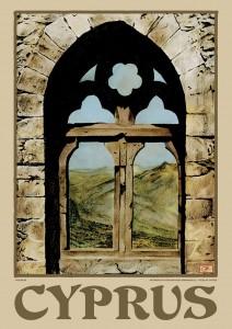 05c-Queens-Window-Poster