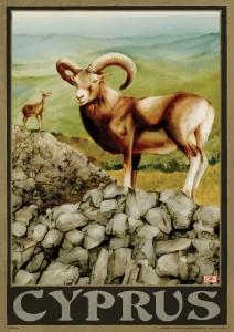 06c-Mouflon-Poster