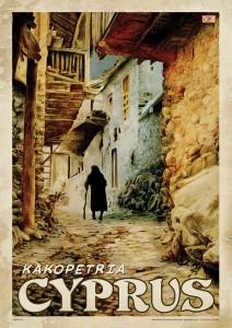 07c-Kakopetria-Poster