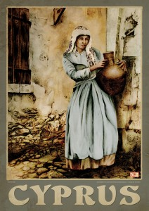 08c-The-Water-Carrier-Poster