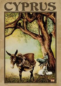 09c-Chobani-Resting-Posters