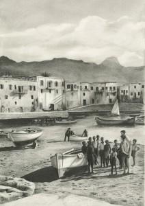 12a-Kyrenia