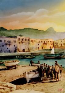 12b-Kyrenia