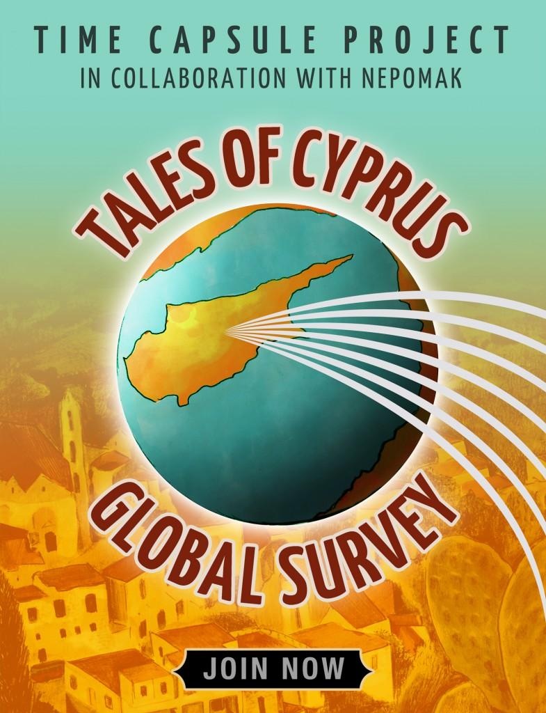 1-Global-Survey