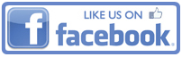Visit and Like Tales of Cyprus on Facebook